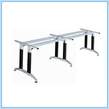 office desk legs. Brilliant Legs Unique Office Desk Legs Modern Furniture Legsmetal Table  Buy Inside S