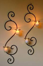 sconces wall mount candle sconce wall mounted candle holders wall decor candle sconces best wrought
