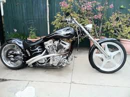 big bear choppers venom motorcycles for sale