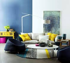 Yellow And Blue Living Room Blue And Yellow Living Room Pictures Blue And Yellow Nursery
