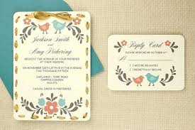 Free Download Wedding Invitation Templates Hindu Wedding Card Template Invitation Templates Free Download