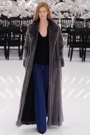 spitfire 39 black sunglasses women s charcoal fur coat black sleeveless top navy wide leg pants black suede