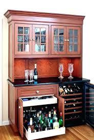 room cooler home depot wine indoor air cooler home depot ac cooler for room home depot room cooler home depot