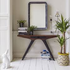 console table. Odyssey Console Table W