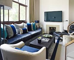 Awesome Most Popular Interior Designers Perth
