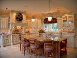 Kitchen Peninsula For Small Kitchens Chandelier Ideas Space Saving Ideas For Small Kitchens With