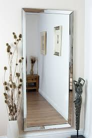 Small Picture Large Frameless Wall Mirrors 115 Trendy Interior Or Cool Large