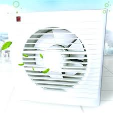 window vent fan gorgeous bathroom wall vent fan newest hot 4 inch mini wall window exhaust window vent fan