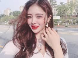 あなたに似合う韓国風ヘアスタイルとは肌のトーンで選ぶヘアカラー