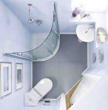 country bathroom ideas for small bathrooms. Towel Bar Ideas For Small Bathrooms Country Bathroom Makeover Smart G