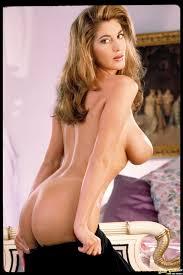 Celeste Star Suze Randall Porn