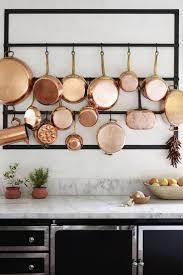 Kitchen Designs Salisbury Md 17 Best Ideas About Quality Kitchens On Pinterest Kitchen
