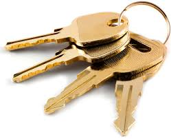 gold house key. Gold House Key. Modren Quality Is Key Intended S