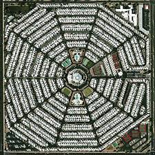 Lampshades On Fire Lyrics Adorable Lampshades On Fire By Modest Mouse On Amazon Music Amazon