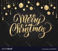 gold christmas background. Simple Background To Gold Christmas Background O