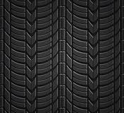 tire tread texture seamless. Interesting Seamless Wheel Tire Seamless Pattern Stock Vector  Illustration Of Mark  Silhouette 44074967 Inside Tread Texture R