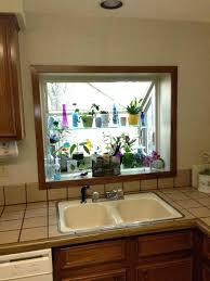 garden windows for kitchen greenhouse windows for kitchen garden windows for kitchen with nice small kitchen garden windows for kitchen