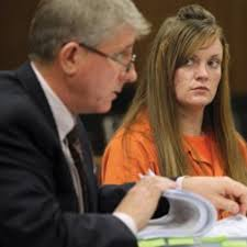 Sarah Johnson Again Seeks New Trial for Parents' 2003 Murder | Crime &  Courts | magicvalley.com