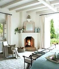 Master Bedroom Corner Fireplace Master Bedroom With Fireplace Best Bedroom  Fireplace Ideas On Master Bedroom Master . Master Bedroom Corner Fireplace  ...