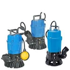 large flow dc 12v 24v submersible boat water pump bilge 2000gph electric for boats accessories marin
