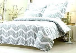 modern king quilt cal duvet set cover size california bed covers nz