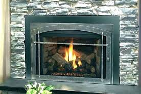 best electric fireplace home depot wall fireplace electric fireplace fireplace insert electric fireplaces wall electric fireplace