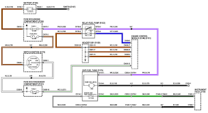 adt fire alarm wiring diagrams on adt images free download wiring Simplex Fire Alarm Wiring Diagram tail light wiring diagram ansul system wiring diagram system sensor duct detector wiring diagram adt honeywell fire alarm system simplex wiring diagram
