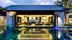 Suite Escape Why Australia S Resort Style Homes Are Luring More