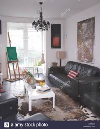 coastal living area rugs or coastal living indoor outdoor rugs with coastal living room rugs plus coastal living room area rug together with as well as and
