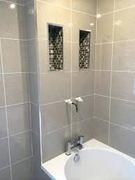 bathroom wall trim ideas bathroom bathroom ideas grey walls bathroom wall trim