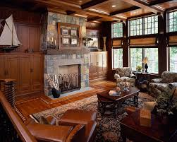 lake cabin furniture. beautiful furniture unclaimed freight furniture for a traditional living room with  and saratoga lake house by wallant architect inside cabin r