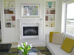 where to buy couch living room transitional with carved mantel carved marble buy living room