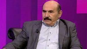 Osman Öcalan felç geçirdi! Tüm fonksiyonlarını kaybetti - GÜNCEL Haberleri