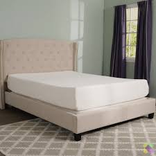 Wayfair Sleep Wayfair Sleep 12
