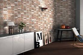 Small Picture Brick Metro Tiles Walls and Floors