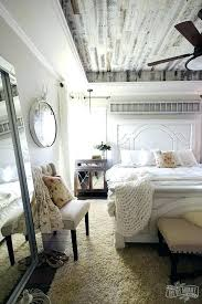 Amazing Country Bedroom Ideas French Country Bedroom Furniture Magnificent French  Country Master Bedroom Ideas Best Ideas About