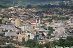 imagem de Braço do Norte Santa Catarina n-10