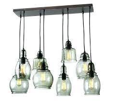 blown glass lamps blown glass light pendants medium size of pendant lights modern hand blown glass