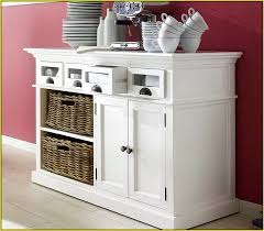 kitchen furniture hutch. Kitchen Buffet Cabinets Cabinet Hutch Painting Furniture U