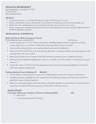 New Nursing Graduate Resume Sample Nursing Student Resume Perfect Top Resume Examples Best Bsn