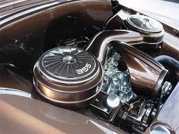 1951 Chevrolet Business Coupe for Sale | ClassicCars.com | CC-1040965