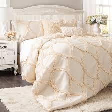 ivory queen comforter set. Contemporary Queen With Ivory Queen Comforter Set O