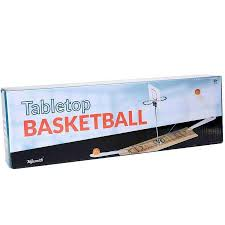 Wooden Hoop Game Men's Guy Games Mad Style 76
