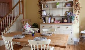 shabby chic cheap furniture. cheap furniture by shabby chic i