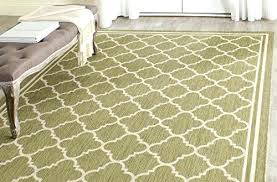 8x10 rug miraculous green area rug beige and rugs com 8x10 rug under king bed