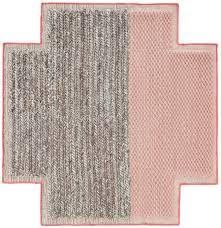 heals rug