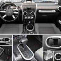 jeep wrangler 4 door interior. jeep wrangler 4 door interior source decorating inspiring photos