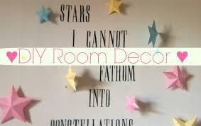 on bedroom wall art ideas diy with  easy diy room decor idea wall art youtube