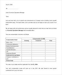 Employee Promotion Announcement Template Interesting 48 Promotion Letters Free Word PDF Excel Format Download Free