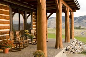 california log home dealer lake tahoe log homes truckee log homes timber frame